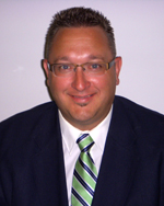Craig Wiemeri agent photo