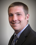 Meet John Charleston agent photo