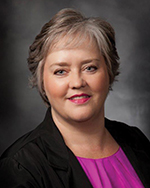 Terri Stoltz agent photo