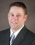 Tony Sowder, Farm Bureau Financial Services Agent In New Ulm, MN
