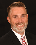 Tim Lundgren agent photo