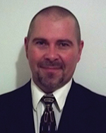 Meet Frank Ellefson agent photo
