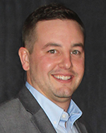 Levi Fryslie, Farm Bureau Financial Services Agent In Eldora, IA