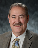 Gary Brown, Farm Bureau Financial Services Agent In Wapello, IA