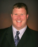 Bobby Liebsch agent photo