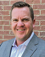 Weston Long, Farm Bureau Financial Services Agent In Centerville, UT