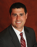 Brandon Doke, Farm Bureau Financial Services Agent In Norfolk, NE
