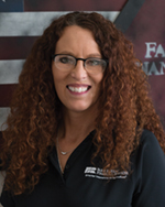 Denise Van Dusen, Farm Bureau Financial Services Agent In Ida Grove, IA
