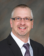 Jason Paulson, Farm Bureau Financial Services Agent In Edgeley, ND