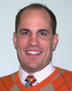 Ben Richins, Farm Bureau Financial Services Agent In Lehi, UT