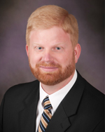 Joshua Tangeman, Farm Bureau Financial Services Agent In Pine Bluffs, WY