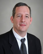 Tim Weingartner agent photo