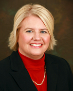 Melissa Wheeler, Farm Bureau Financial Services Agent In Lincoln, NE