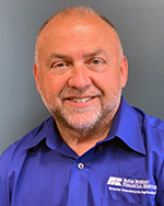Bruce Lien, Farm Bureau Financial Services Agent In Wadena, MN