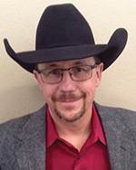 Whelan Shields, Farm Bureau Financial Services Agent In Peralta, NM