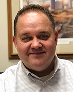 Mike Cosgrove, Farm Bureau Financial Services Agent In Papillion, NE