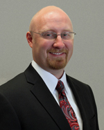 Jason Frazier agent photo