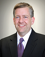 Andy Fischer, Farm Bureau Financial Services Agent In Manhattan, KS