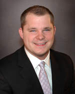 Ryan Steffen agent photo