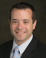 Tyler Langel, Farm Bureau Financial Services Agent In Omaha, NE
