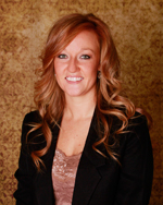 Bailey Lord, Farm Bureau Financial Services Agent In Sidney, NE
