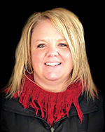Deneen Doll, Farm Bureau Financial Services Agent In Cobb, WI
