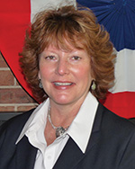 Eva Curtis, Farm Bureau Financial Services Agent In Rice Lake, WI
