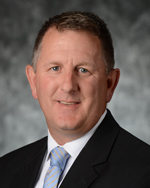 Doug Beasley, Farm Bureau Financial Services Agent In Bettendorf, IA
