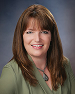 Kathy Dietz, Farm Bureau Financial Services Agent In Billings, MT