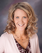 Jonna Loewe, Farm Bureau Financial Services Agent In Sidney, IA