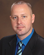 Dustin White, Farm Bureau Financial Services Agent In Phoenix, AZ
