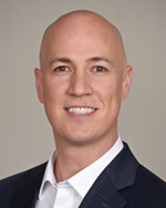Andrew Linton agent photo