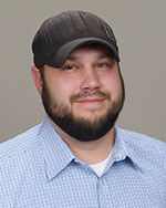 Nick Weldon, Farm Bureau Financial Services Agent In Sturgeon Bay, WI