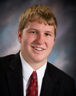 Jake Mueller, Farm Bureau Financial Services Agent In Webster City, IA