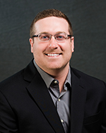 Garrett Smith agent photo