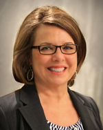 Coleen Koop, Farm Bureau Financial Services Agent In Marion, KS