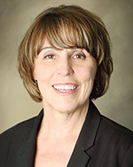 Sally Houx, Farm Bureau Financial Services Agent In Wheatland, WY