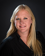 Tammy Gross agent photo