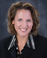 Shannon Hannappel, Farm Bureau Financial Services Agent In Central City, NE