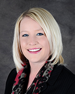 Leah Saufl, Farm Bureau Financial Services Agent In River Falls, WI