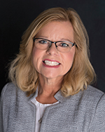 Lisa Huismann agent photo