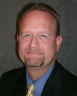 Scott Evans, Farm Bureau Financial Services Agent In Winona, MN