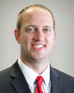 Cody Swanson agent photo
