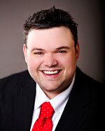 Brady King, Farm Bureau Financial Services Agent In Brookings, SD