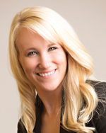 Kari Grogan agent photo