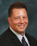 Jeff Peszulik, Farm Bureau Financial Services Agent In Omaha, NE