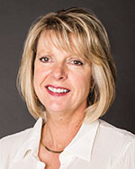 Clare Messmer agent photo