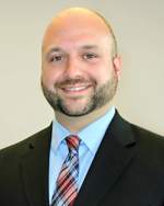 Chad Addington agent photo
