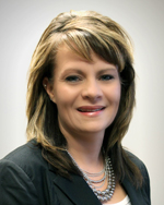 Karrie Watts agent photo