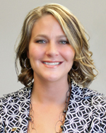 Danielle Bishop, Farm Bureau Financial Services Agent In Wichita, KS